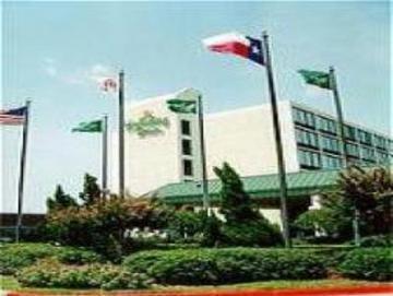фото Holiday Inn Houston-SW-Hwy 59s@Beltwy 8 847124152