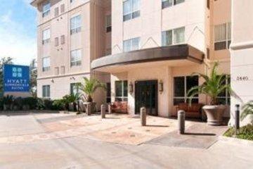 фото Hyatt Summerfield Suites Galleria 847124571
