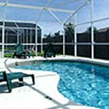 фото Elite Vacations Cedars At Woodridge 847139085