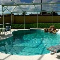 фото Florida Scandinavian Vacation Homes 847139303