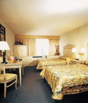 фото Worldgate Resort Orlando 847140129