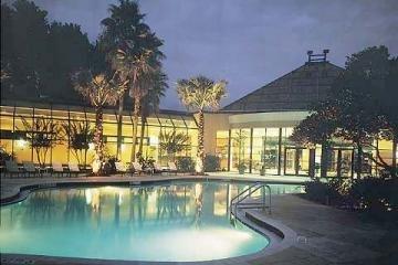 фото Worldgate Resort Orlando 847140131