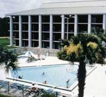 фото Park Inn & Suites Maingate 847140176