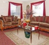 фото Econo Lodge Inn & Suites Lafayette 847143036