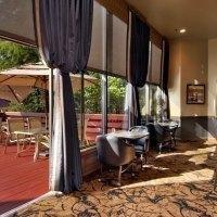 фото Red Lion Hotel Lewiston 847151087