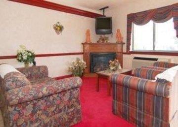 фото Howard Johnson Inn Nicholasville Lexington 847151638
