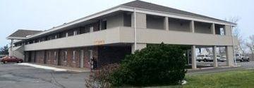 фото Rodeway Inn 847152643