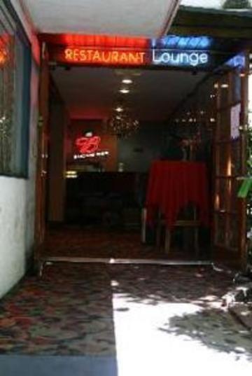 фото Adventurer Hostel 847154078