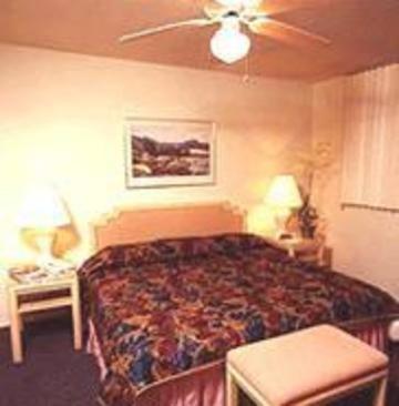 фото Cal Mar Hotel Suites 847155190