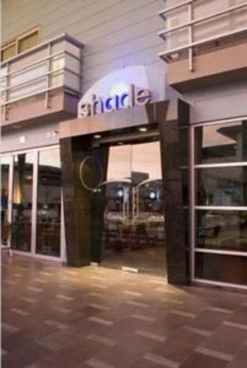 фото Shade Hotel 847160005