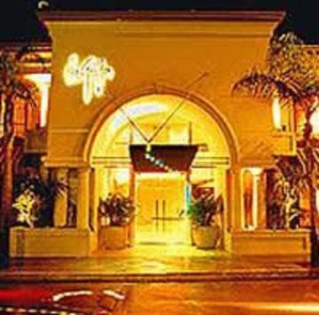 фото The Grafton on Sunset 847160825