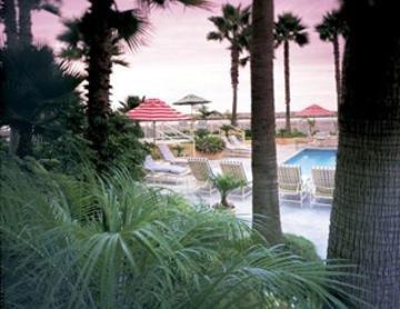 фото The Portofino Hotel And Yacht Club 847160937