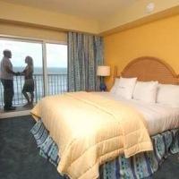 фото Doubletree Guest Suites Melbourne Beach Oceanfront 847165777
