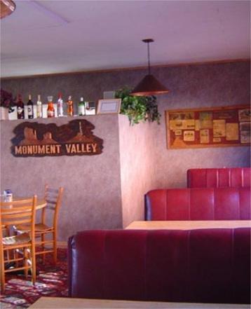 фото San Juan Inn & Trading Post 847167827