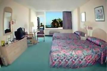 фото Seagull Hotel Miami Beach 847171725