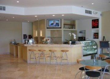 фото Mimosa Hotel 847172191