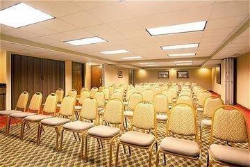 фото Holiday Inn Express 847173141