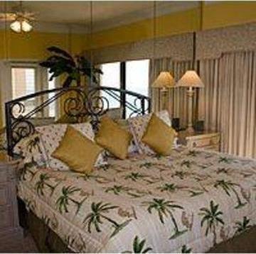 фото Resortquest At Tops´l Beach R 847174763
