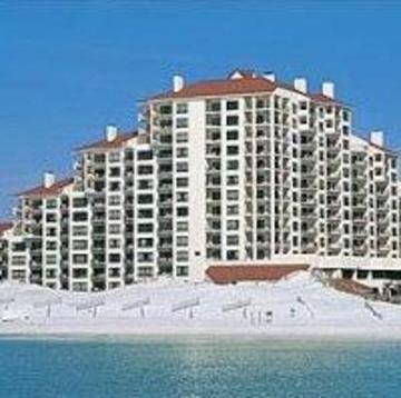 фото Resortquest At Tops´l Beach R 847174766