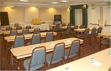 фото La Quinta Inn And Suites 847180042