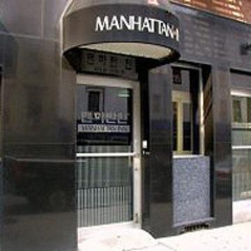 фото Manhattan Inn Hostel 847190039