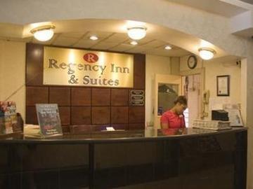 фото Regency Inn and Suites NY 847190999