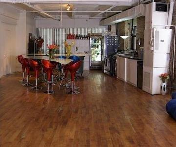фото The Soho Loft 847192855