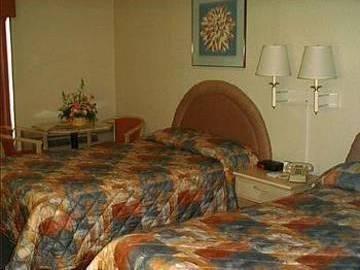 фото B W Delaware Inn 847193756