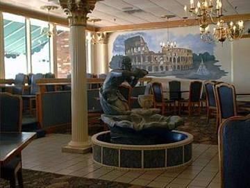 фото B W Delaware Inn 847193763