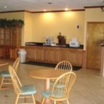 фото Quality Inn 847204212