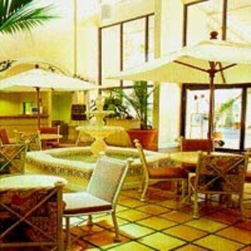 фото Comfort Inn Palm Beach 847205087
