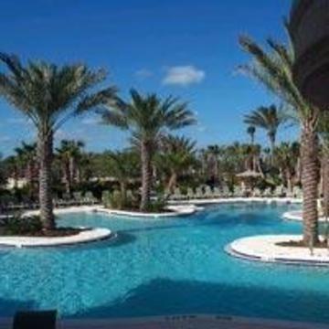 фото Ginn Hammock Beach Resort 847205199