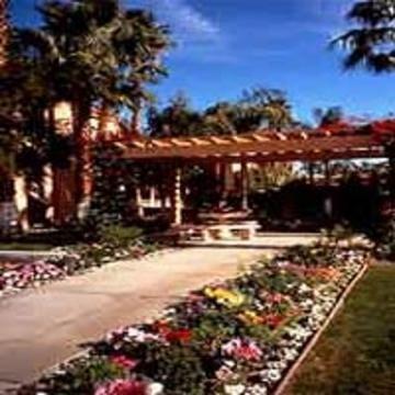 фото Embassy Suites Palm Desert 847205228