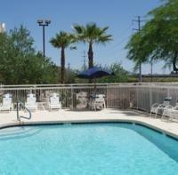 фото SpringHill Suites Phoenix North 847211319
