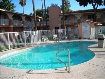 фото Windsor Palms Apartments 847211760