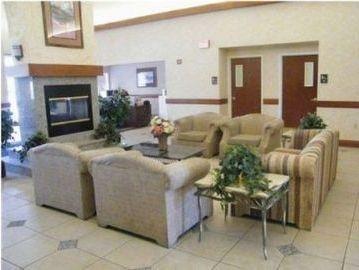 фото Windsor Palms Apartments 847211761