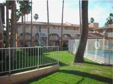 фото Windsor Palms Apartments 847211765
