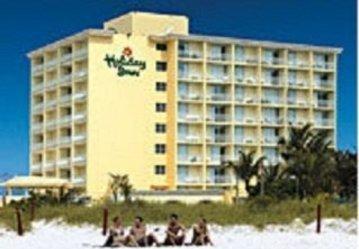фото Holiday Inn Pompano Beach-Oceanside 847214485