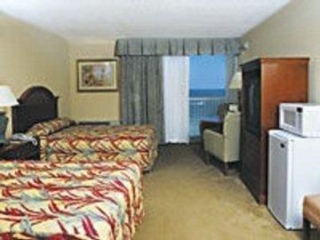 фото Holiday Inn Pompano Beach-Oceanside 847214486