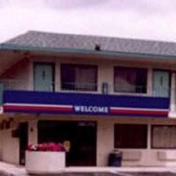 фото Motel 6 Savannah - Richmond Hill 847218972