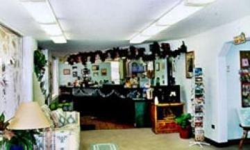 фото Days Inn Rock Springs 847219865