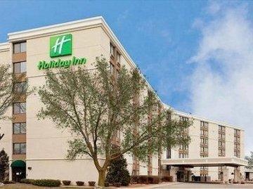 фото Holiday Inn Rockford I-90 Rt 20 State St 847220045