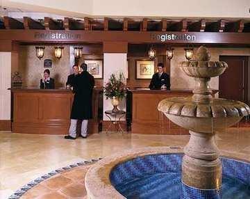 фото Doubletree Sonoma Wine Country Hotel 847220238