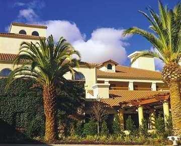 фото Doubletree Sonoma Wine Country Hotel 847220239