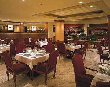 фото Doubletree Sonoma Wine Country Hotel 847220241