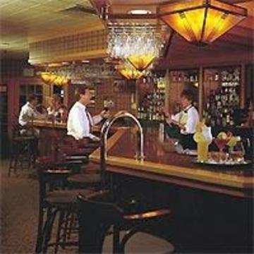фото Holiday Inn Rutland Killington Area 847221427