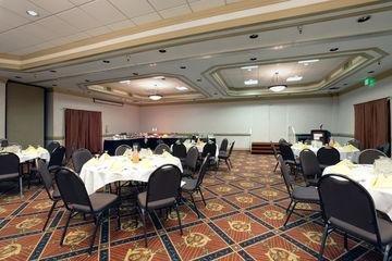 фото Holiday Inn Resort Hotel 847223475