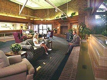 фото Holiday Inn Resort Hotel 847223477