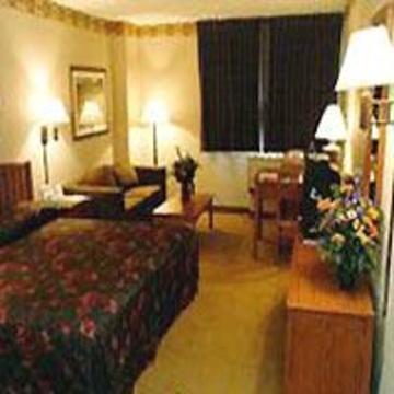 фото Holiday Inn St Paul East Hotel 847224398