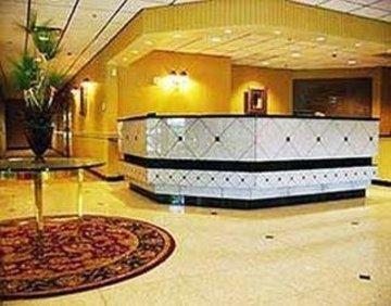 фото La Quinta Inn & Suites St. Paul 6060 847224402
